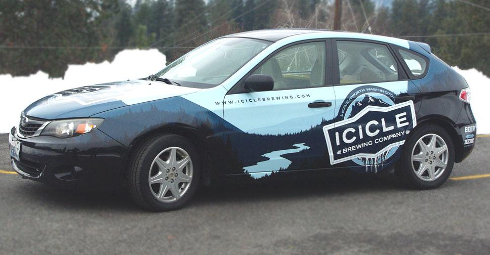 IBC-car.jpg