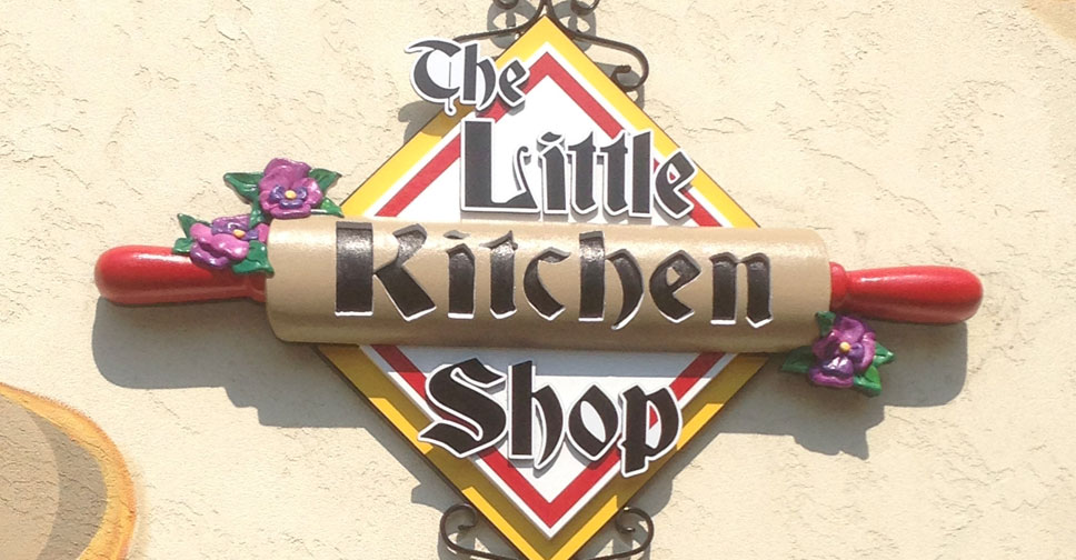 The-Little-Kitchen-Shop.jpg