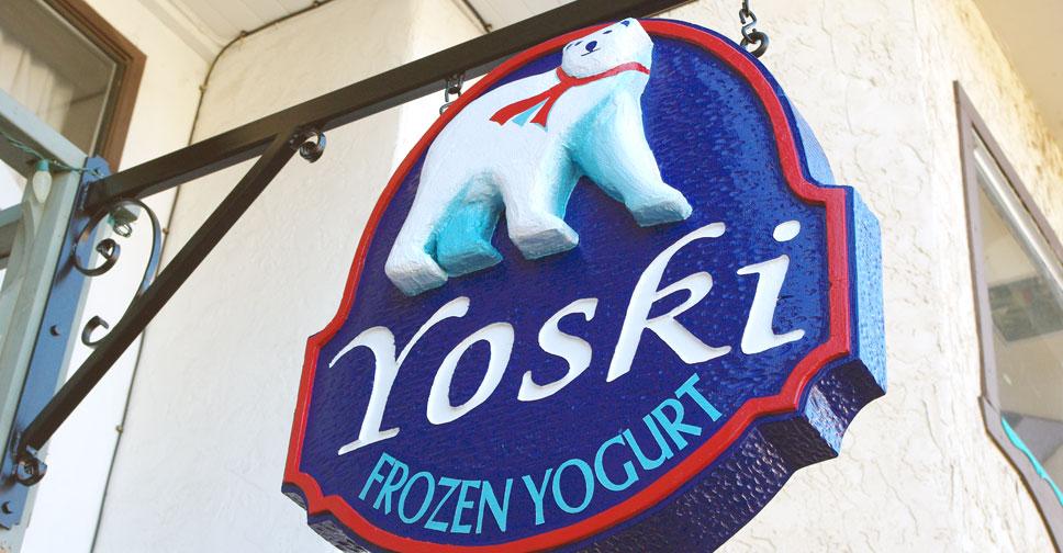 Yoski.jpg