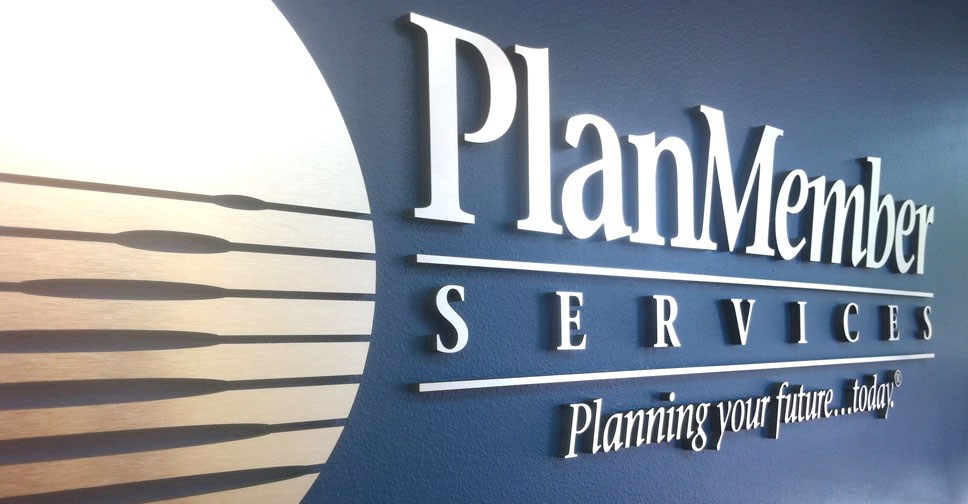 Plan-Member-Services-Sign.jpg