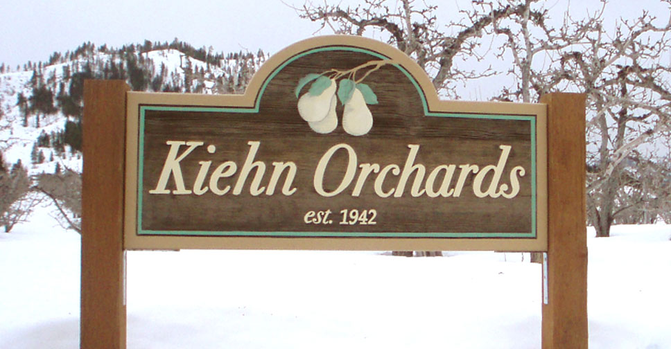 Kiehn-Orchards.jpg