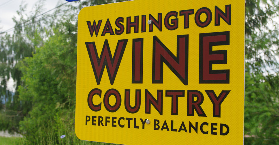 WA-Wine-Country-Sign.jpg
