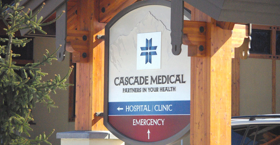 Cascade-Medical-Sign.jpg