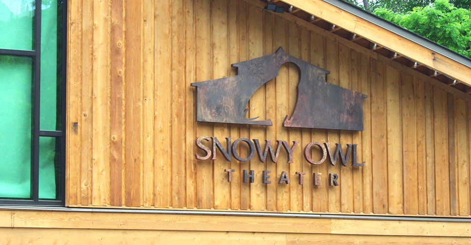 Snowy-Owl-Theater-Sign.jpg