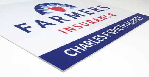 Farmers-Insurance-sign.jpg