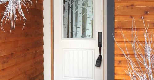 Etched-vinyl-front-door.jpg