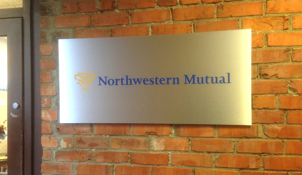 Brushed aluminum composite sign.jpg