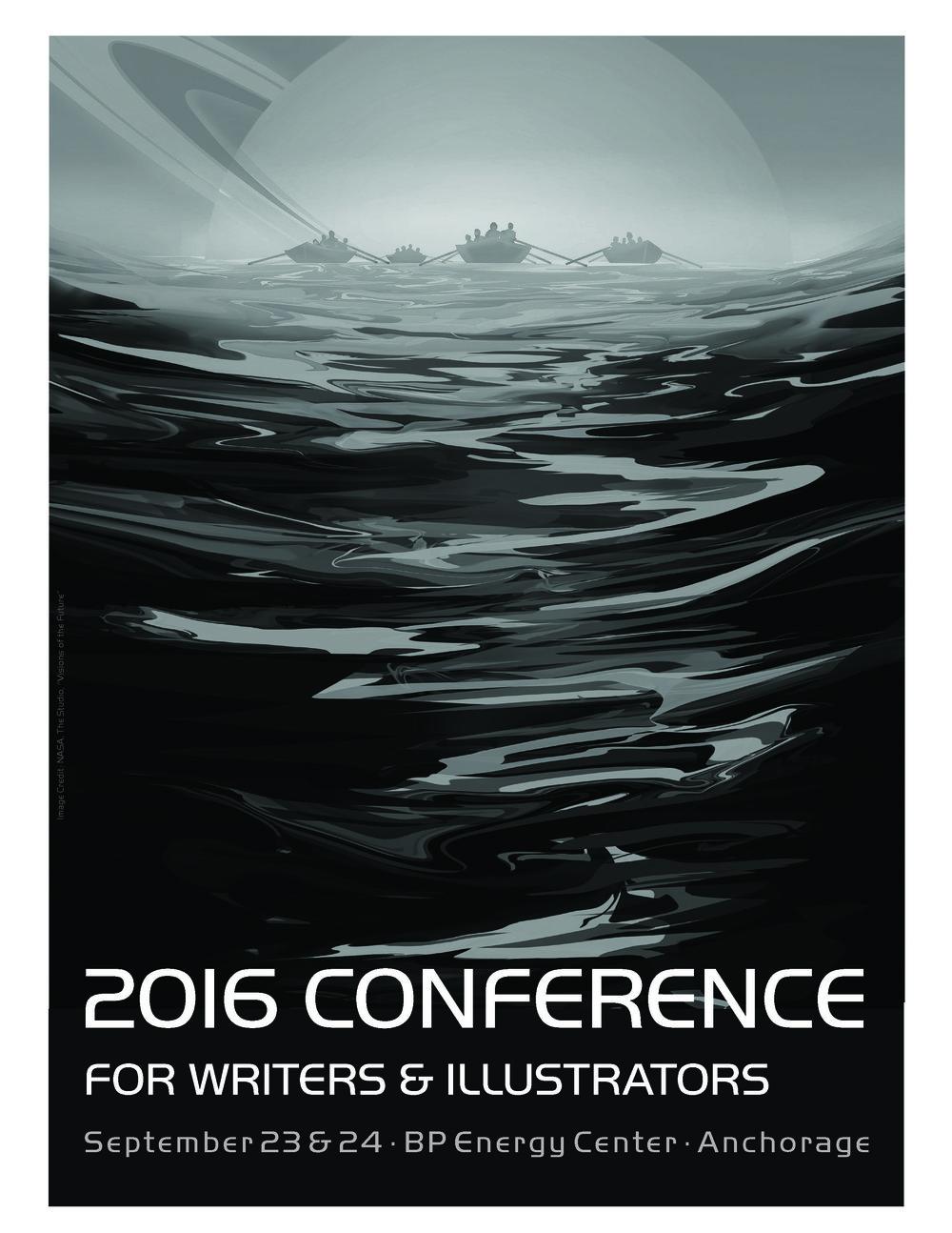 2016 AWG Program Cover.jpg