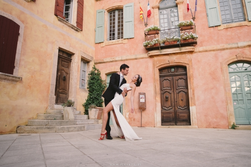 Consistoire marseille marriage at first sight