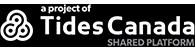 logo-tides-canada.png
