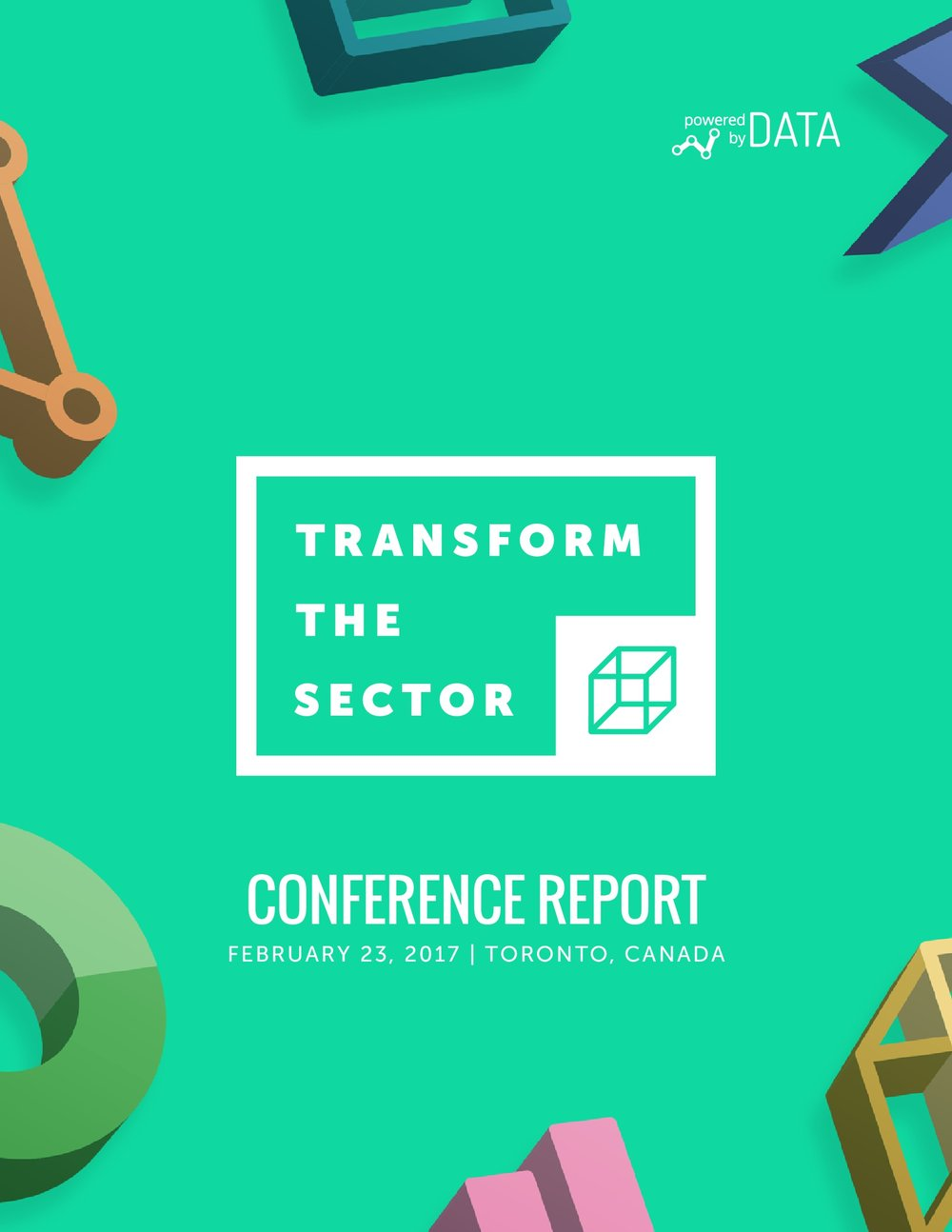 Conference Report - COVER.jpg