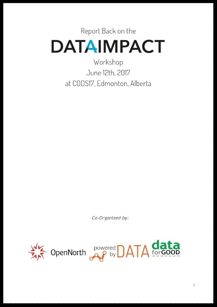 Data4Impact Workshop - CODS17 - report on discussion and feedback-01.jpg
