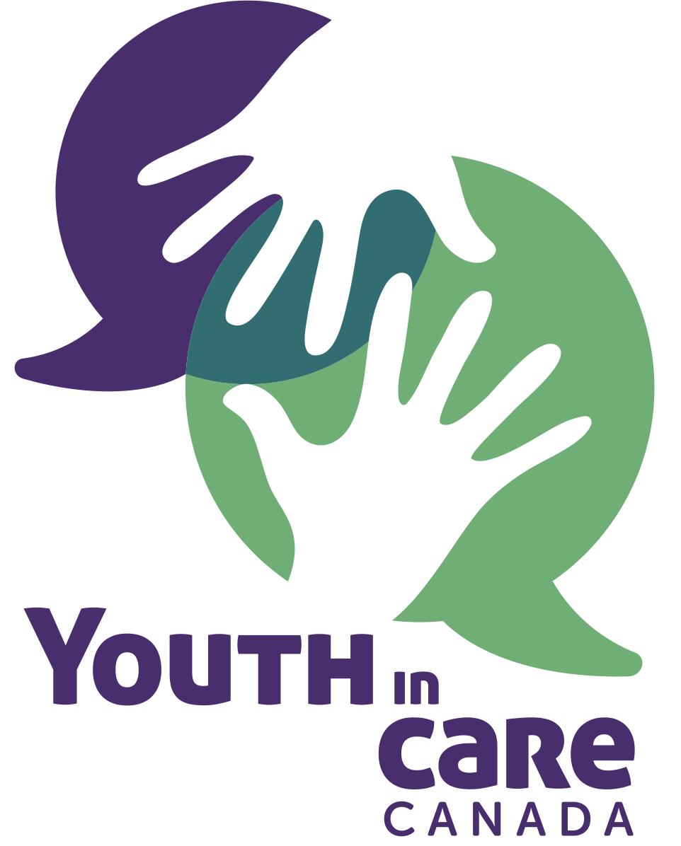YICC_Logo