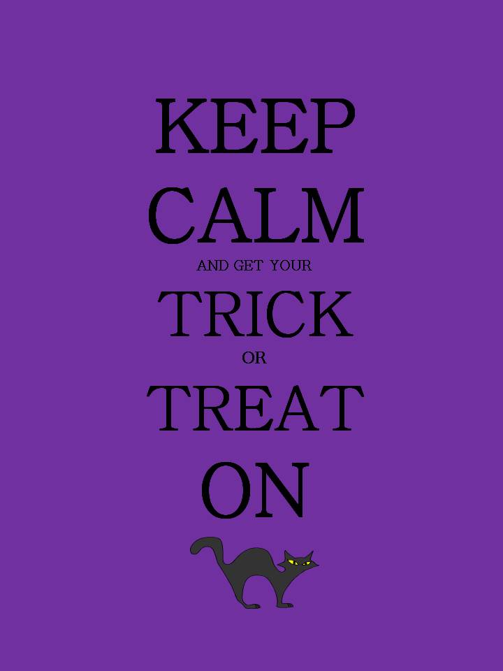 keep-calm-trick-or-treat-1.jpg