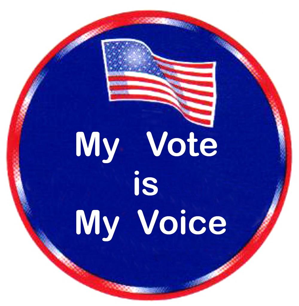 my-vote13.jpg