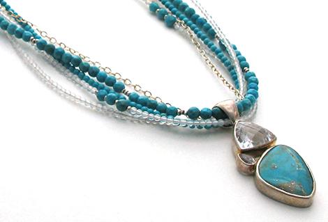 necklace_web.jpg