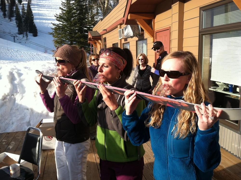 SkiSchool.JPG