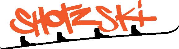 www.shotzski.com