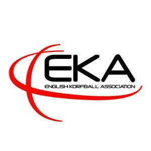eka-logo.png