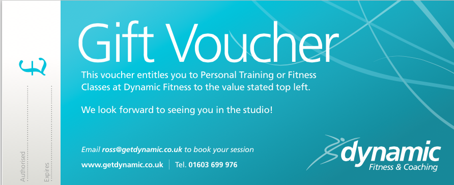 amazing gift certificate offers afitbody gym. template fitness gift ...