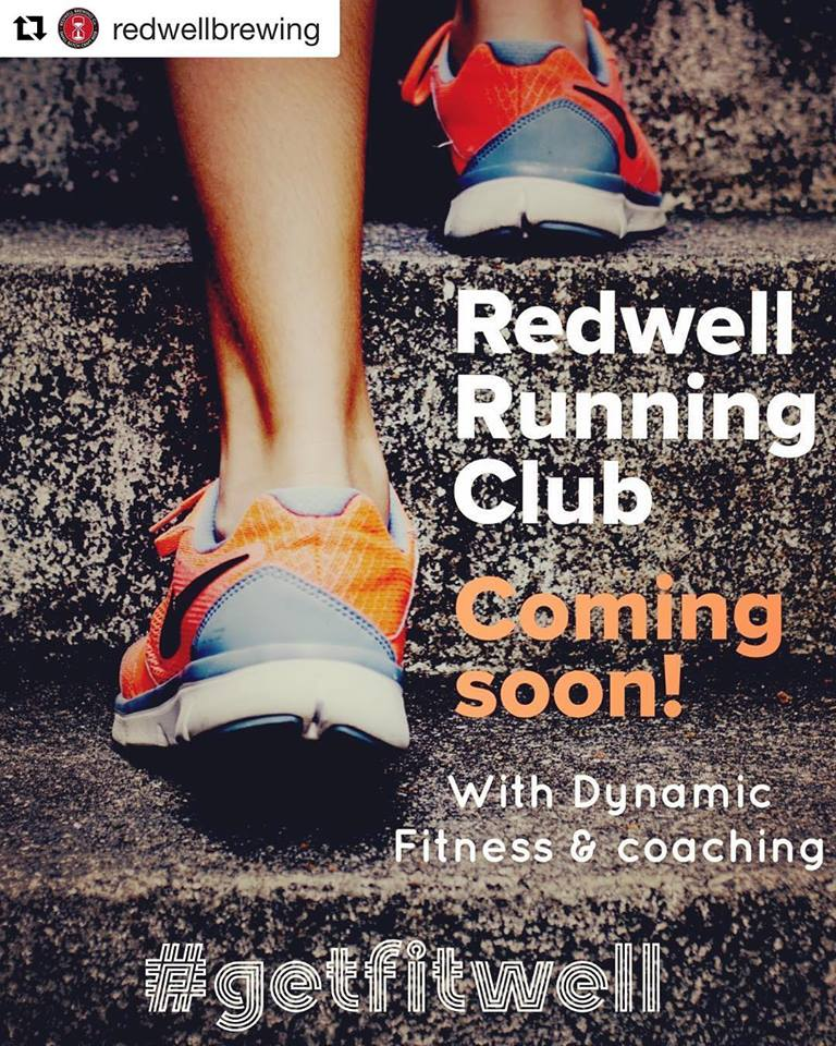 Redwell Running Club.jpg