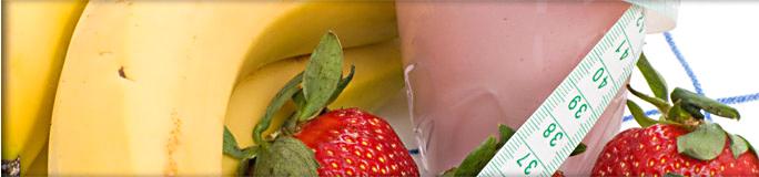 banner-nutrition.jpg