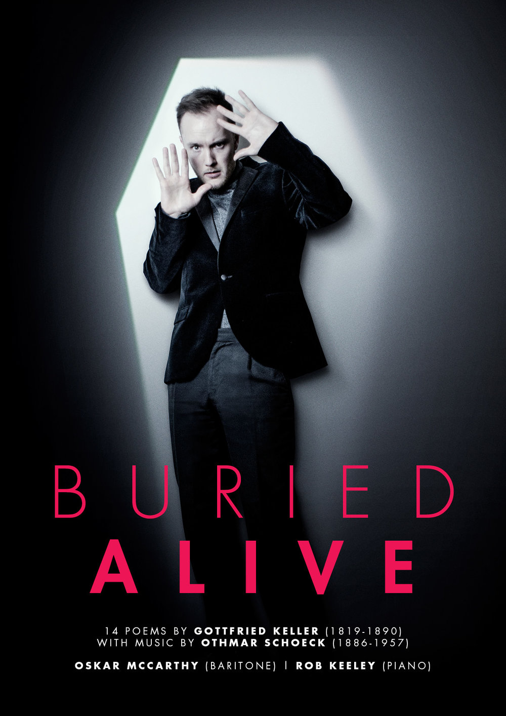 Buried Alive Squarespace cover.jpg