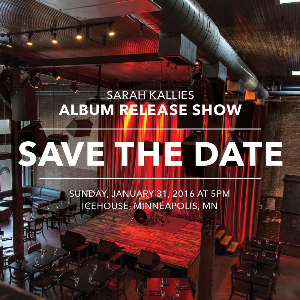 Sarah Kallies Album Release Show_05.jpg