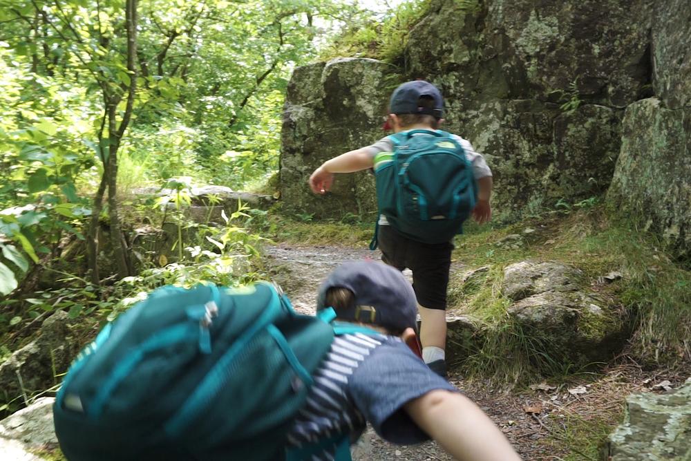 First Camping Trip_09.jpg