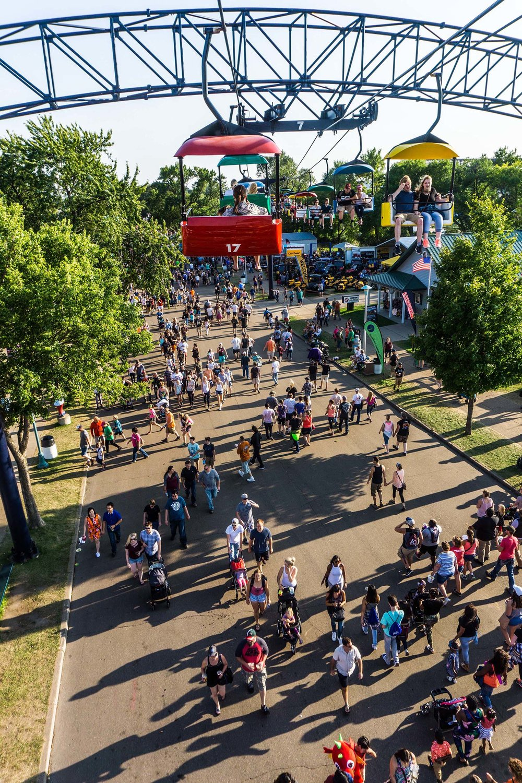 Mn State Fair 2017_5985.jpg