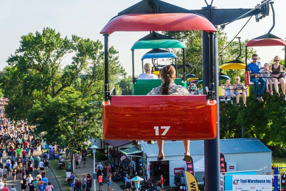 Mn State Fair 2017_5996.jpg