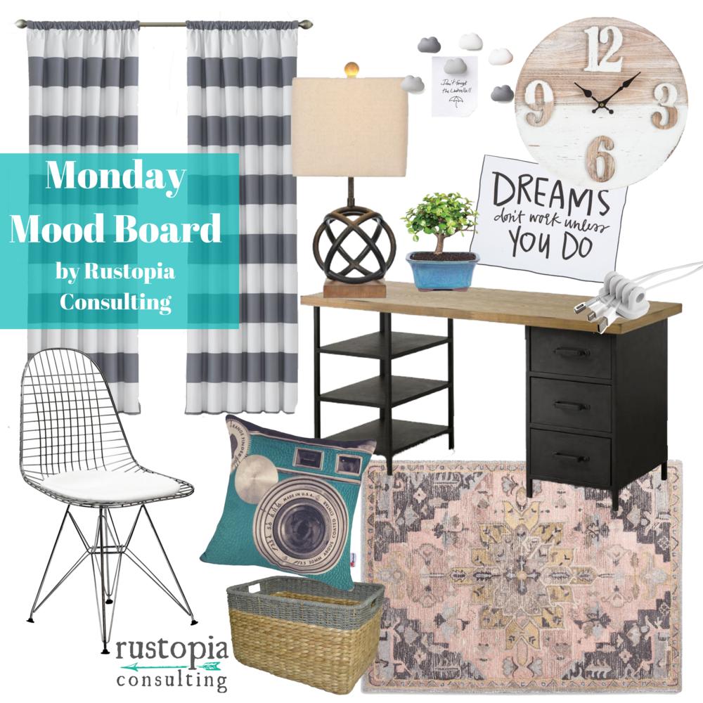 Monday-Mood-Board-3