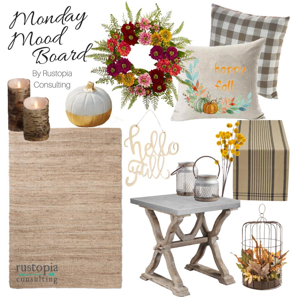 Monday-Mood-Board-4