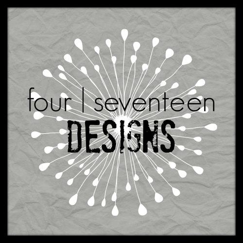 417 Designs