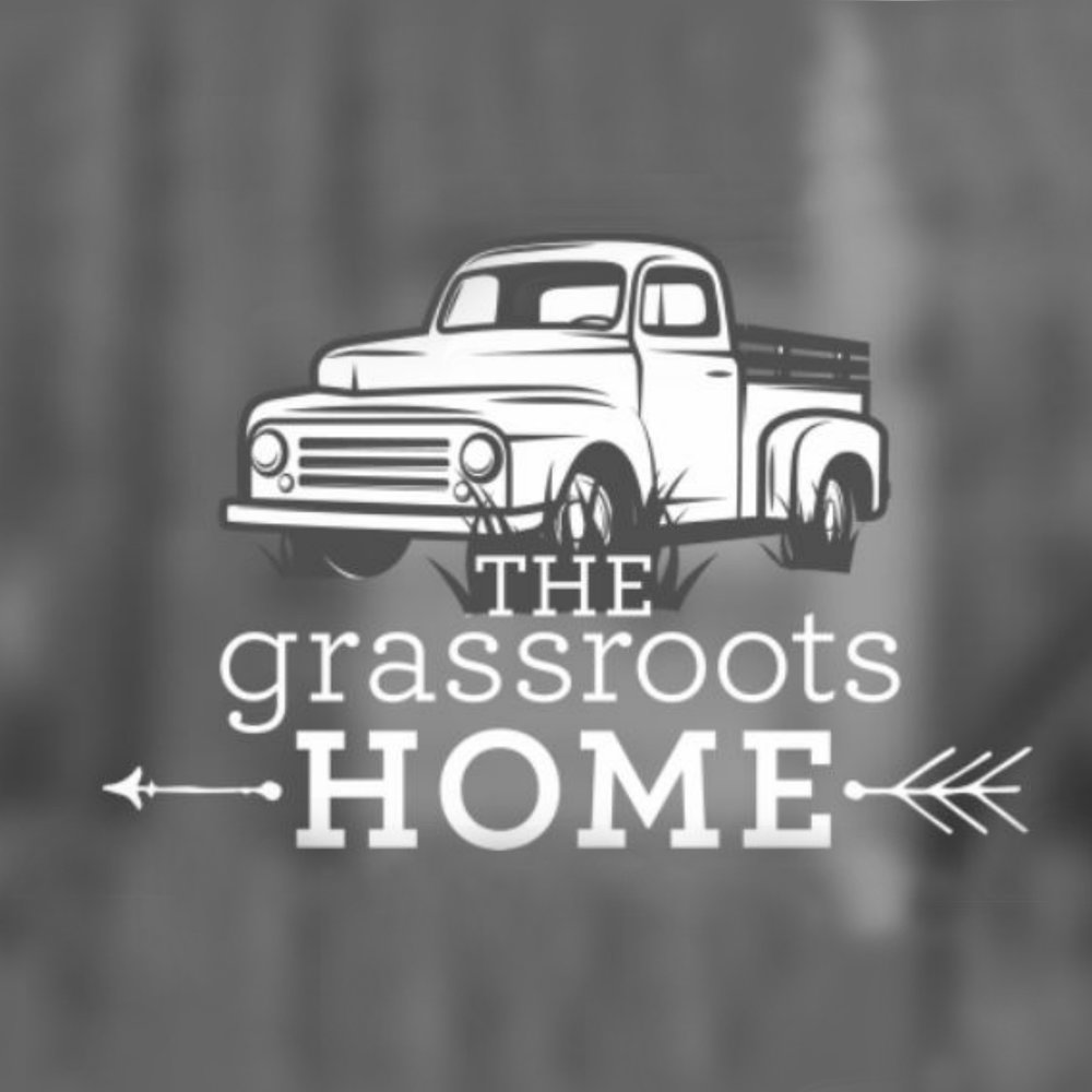 The Grassroots Home