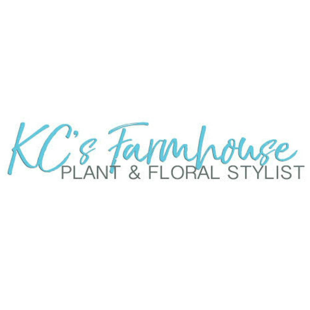 KC's Farmhouse