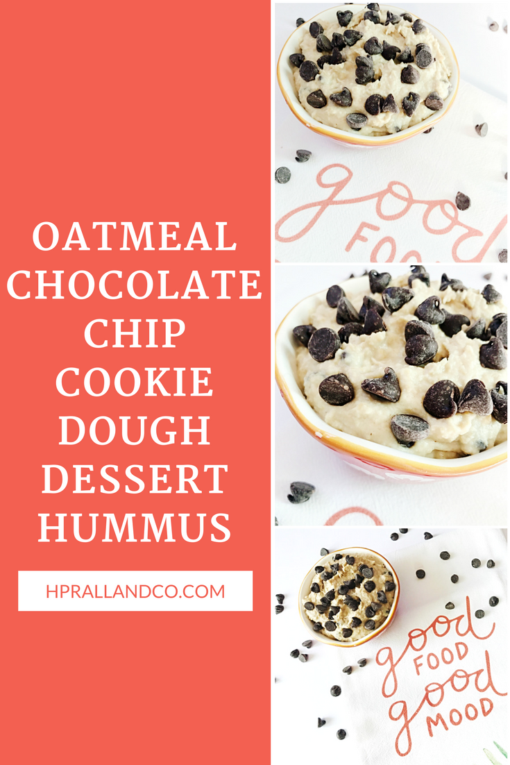 Oatmeal-Chocolate-Chip-Cookie-Dough-Dessert-Hummus-1