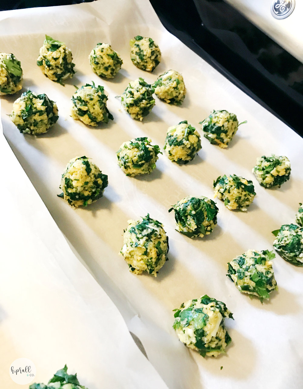 Spinach-Balls-5