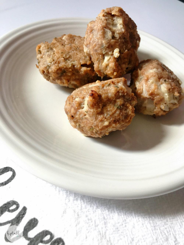 Turkey-Meatballs-2