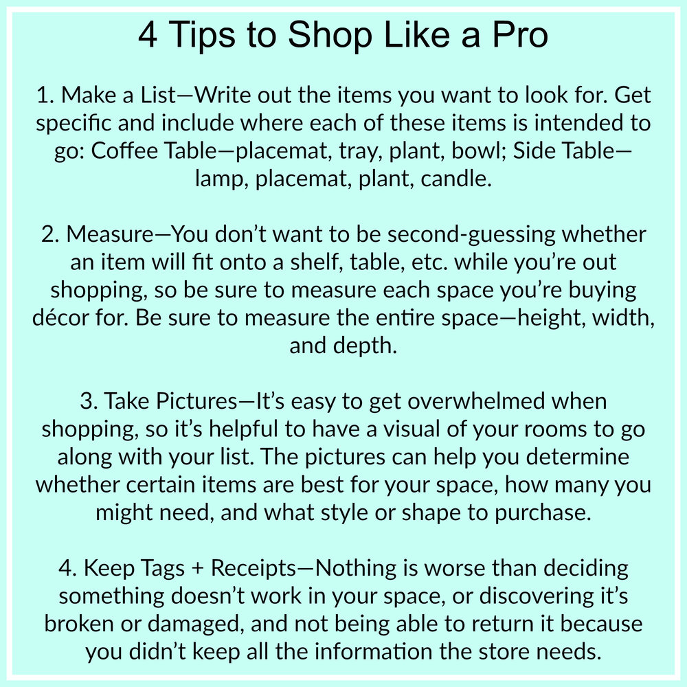 4-Tips-To-Shop-Like-A-Pro-2