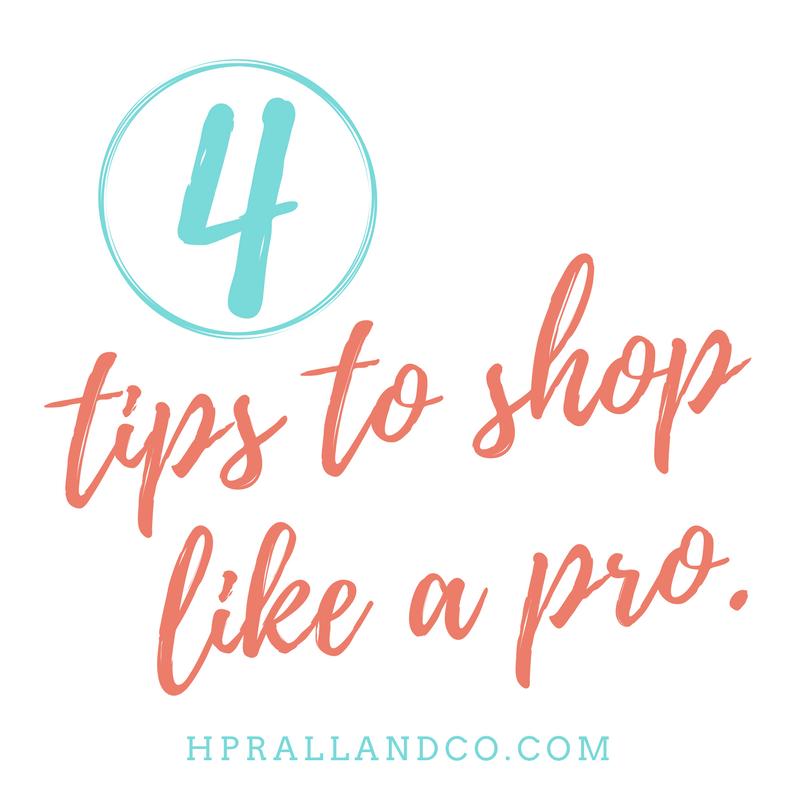 4-Tips-To-Shop-Like-A-Pro-1