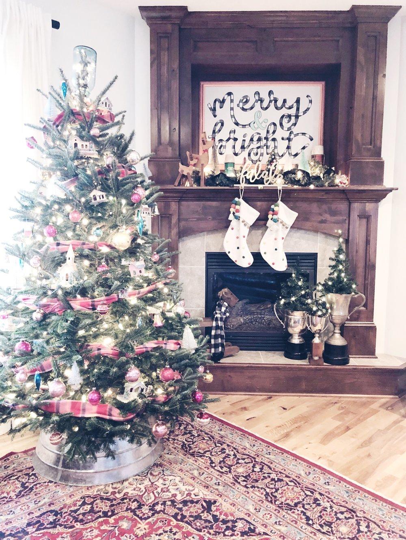 5 Tips to Enjoy the Holiday Season | hprallandco.com