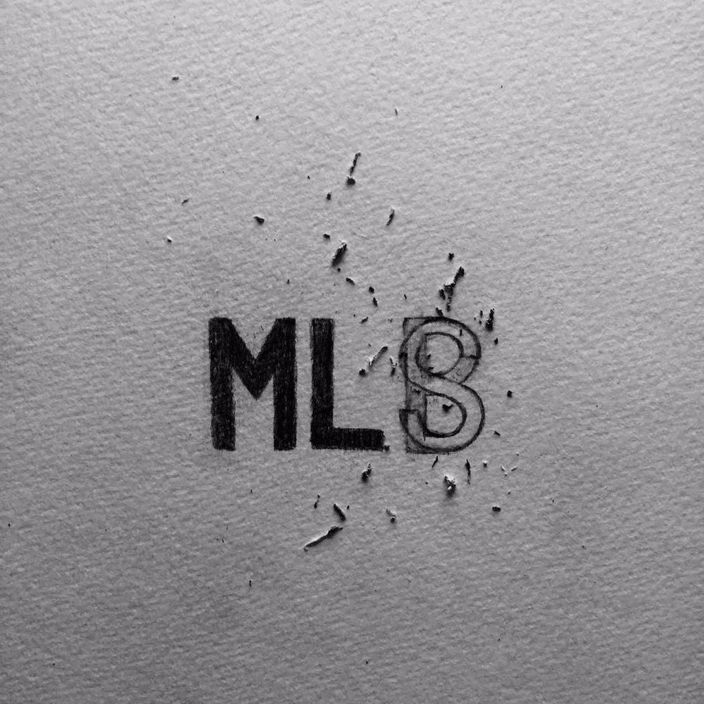 MLB vs MLS