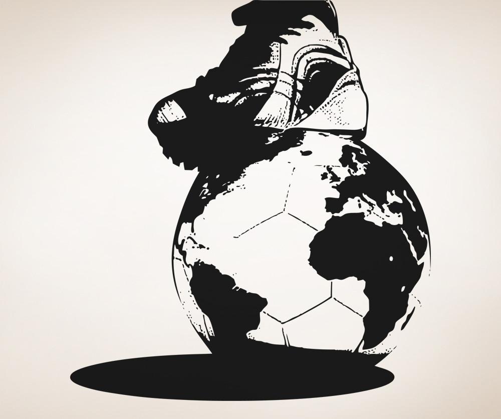 5072_Soccer_Ball_Globe-1.jpg