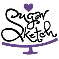 Sugar Sketch