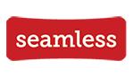 SEAMSLESS2.jpg