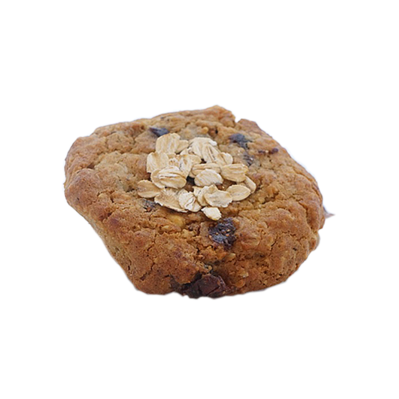 OATMEAL_COOKIE.jpg