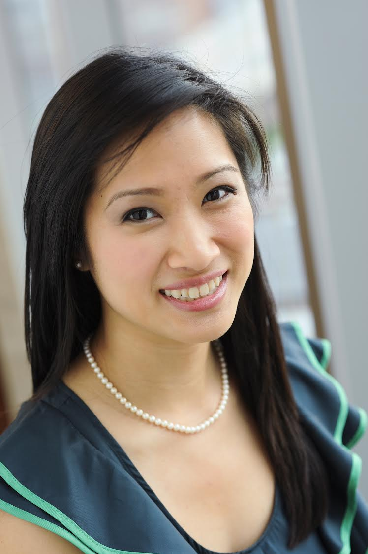 emily-hsieh-dallas-financial-advisor-planner-cpa-cfp-fee-only.jpg