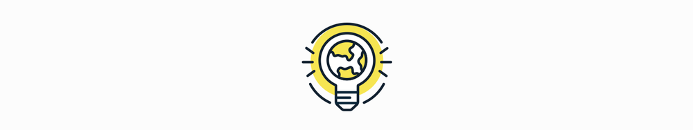 icon_esmap.png
