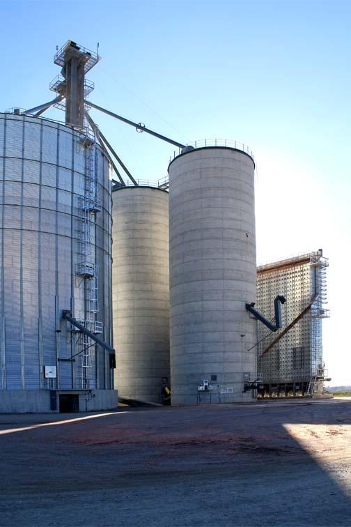 Victoria-grains-silos-and-dryer.jpg